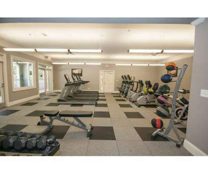 1 Bed - The Mill at Chastain at 3350 George Busbee Parkway in Kennesaw GA is a Apartment