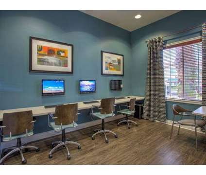 3 Beds - Lasselle Place at 15700 Lasselle St in Moreno Valley CA is a Apartment