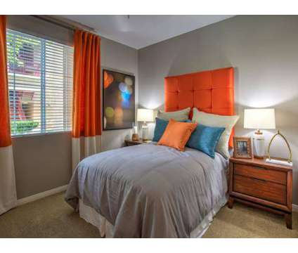 3 Beds - Broadstone Lasselle at 15700 Lasselle St in Moreno Valley CA is a Apartment