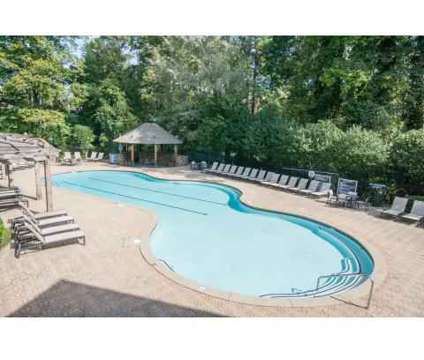 2 Beds - Mill at Chastain at 3350 George Busbee Parkway in Kennesaw GA is a Apartment