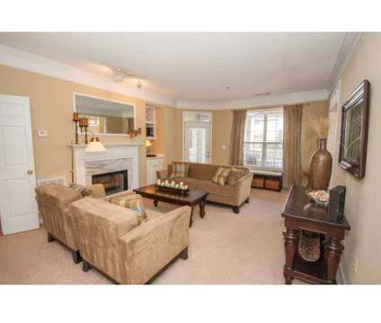 3 Beds - The Mill at Chastain at 3350 George Busbee Parkway in Kennesaw GA is a Apartment