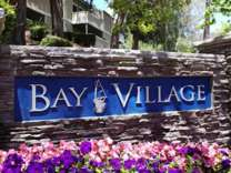 1 Bed - Bay Village