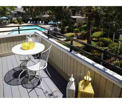 1 Bed - Bay Village at 1107 Porter St in Vallejo CA is a Apartment