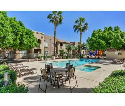 2 Beds - Copper Cove at 101 North 91st Ave in Tolleson AZ is a Apartment