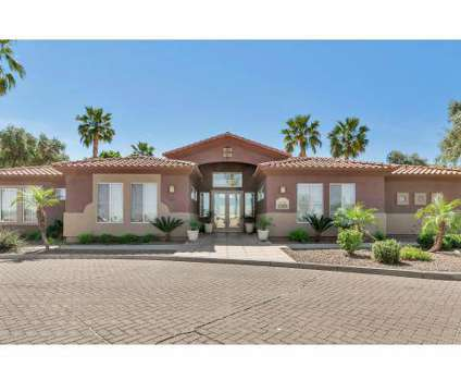 3 Beds - Copper Cove at 101 North 91st Ave in Tolleson AZ is a Apartment