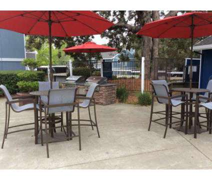 2 Beds - Bay Village at 1107 Porter St in Vallejo CA is a Apartment