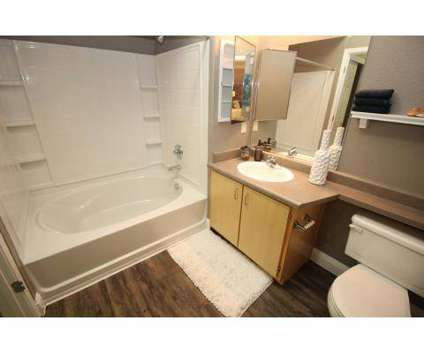 1 Bed - Stonelake Apartment Homes at 10270 East Taron Dr in Elk Grove CA is a Apartment