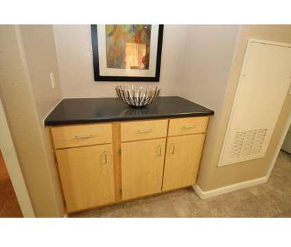 1 Bed - Stonelake at 10270 East Taron Dr in Elk Grove CA is a Apartment