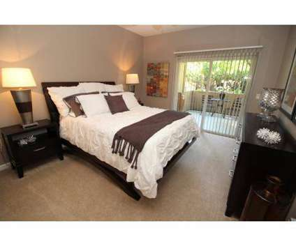 2 Beds - Stonelake Apartment Homes at 10270 East Taron Dr in Elk Grove CA is a Apartment