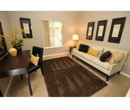 3 Beds - Stonelake at 10270 East Taron Dr in Elk Grove CA is a Apartment