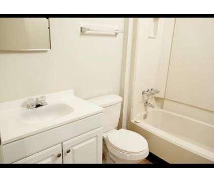2 Beds - Farmington Place at 6801 West Par Ln in Wichita KS is a Apartment