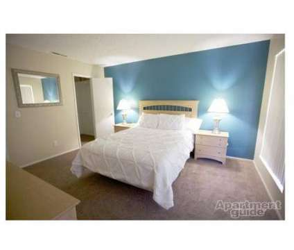 1 Bed - Torrey Ridge at 222 S Clovis Ave in Fresno CA is a Apartment