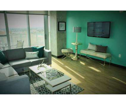 3 Beds - Sol Y Luna - Student Living at 1020 N Tyndall in Tucson AZ is a Apartment