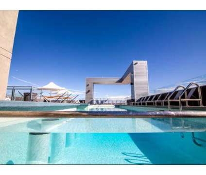 4 Beds - Sol Y Luna - Student Living at 1020 N Tyndall in Tucson AZ is a Apartment