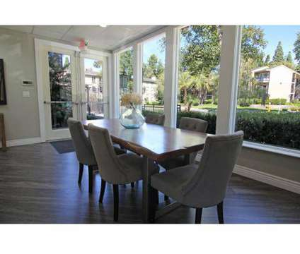 1 Bed - Fountains at Point West at 1761 Heritage Ln in Sacramento CA is a Apartment