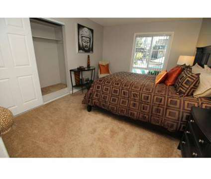 2 Beds - Fountains at Point West at 1761 Heritage Ln in Sacramento CA is a Apartment