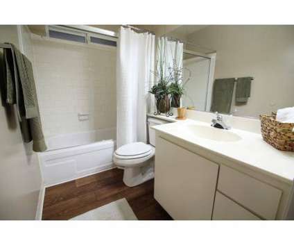 3 Beds - Fountains at Point West at 1761 Heritage Ln in Sacramento CA is a Apartment