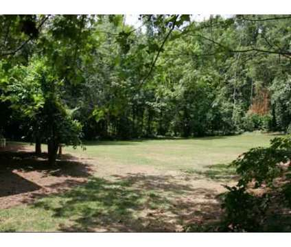 1 Bed - Park Canyon at 284 Park Canyon Dr in Dalton GA is a Apartment