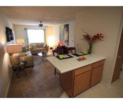 2 Beds - Park Canyon at 284 Park Canyon Dr in Dalton GA is a Apartment