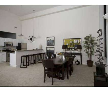 2 Beds - Loft 27 at 27 Jackson St in Lowell MA is a Apartment