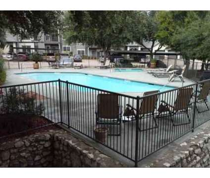 2 Beds - Vineyard Hills at 7631 Us Hwy 290 West in Austin TX is a Apartment