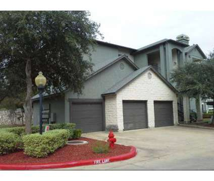 3 Beds - Vineyard Hills at 7631 Us Hwy 290 West in Austin TX is a Apartment