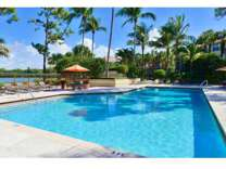 1 Bed - Gables Town Place