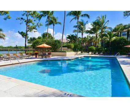 1 Bed - Gables Town Place at 21409 Town Lakes Dr in Boca Raton FL is a Apartment