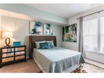 2 Beds - The Apartments at Cambridge Court