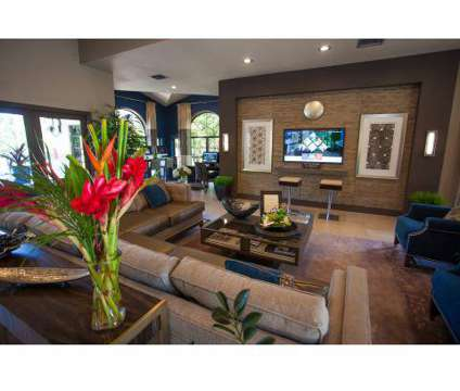 3 Beds - Gables Town Place at 21409 Town Lakes Dr in Boca Raton FL is a Apartment