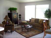 2 Beds - The Lodge at Maple Grove