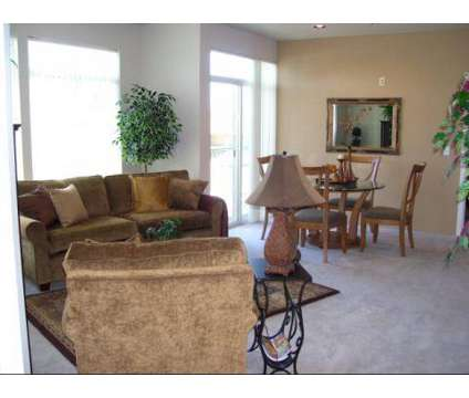 2 Beds - The Lodge at Maple Grove at 985 North Maple Grove in Boise ID is a Apartment