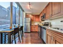 1 Bed - 215 West