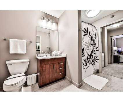 3 Beds - 215 West at 215 West Washington in Chicago IL is a Apartment
