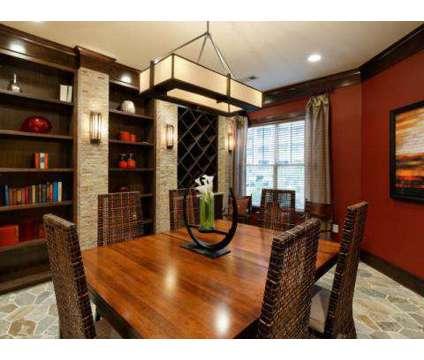 1 Bed - Parc At Grandview at 3545 Grandview Parkway in Birmingham AL is a Apartment