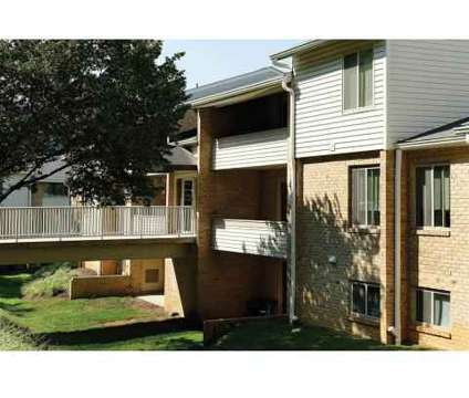 2 Beds - Saddle Brooke Apartments at 307 Foxfire Place in Cockeysville MD is a Apartment