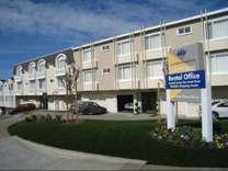 2 Beds - Westlake Village