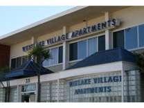 3 Beds - Westlake Village