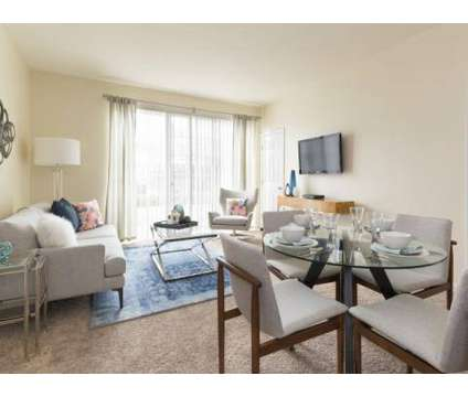 3 Beds - Concord Mews at 1 Nathan Pratt Dr in Concord MA is a Apartment