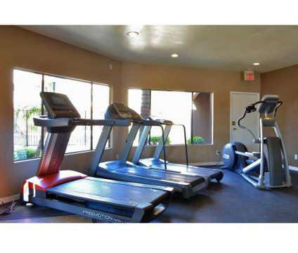 1 Bed - Ranchwood at 5740 North 59th Ave in Glendale AZ is a Apartment