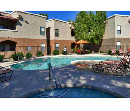 2 Beds - Ranchwood at 5740 North 59th Ave in Glendale AZ is a Apartment
