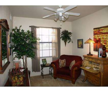 1 Bed - Villas on Winkler at 8625 Winkler in Houston TX is a Apartment