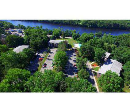 1 Bed - Spruce Knoll at 594 Merrimack Ave in Dracut MA is a Apartment