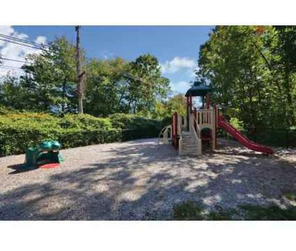 1 Bed - Middlesex Crossing at 158 Concord Road in Billerica MA is a Apartment
