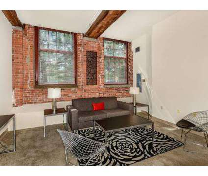 Studio - Bigelow Commons at 55 Main St in Enfield CT is a Apartment