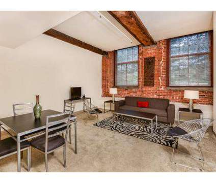 1 Bed - Bigelow Commons at 55 Main St in Enfield CT is a Apartment