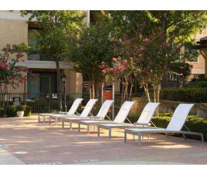 3 Beds - Legacy at Valley Ranch at 7902 Macarthur Blvd in Irving TX is a Apartment