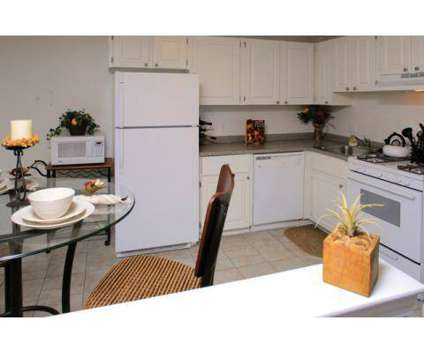 2 Beds - Middlesex Crossing at 158 Concord Road in Billerica MA is a Apartment