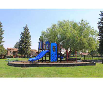 1 Bed - Jackson Park Place at 1830 E Fir Ave in Fresno CA is a Apartment