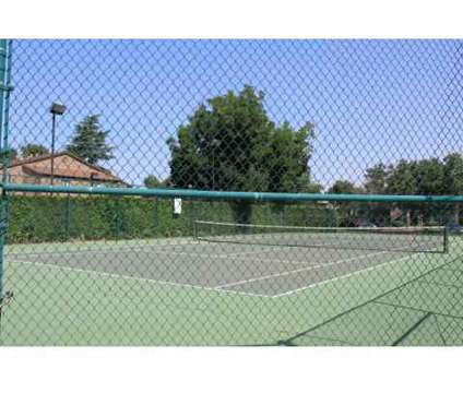 3 Beds - Jackson Park Place at 1830 E Fir Ave in Fresno CA is a Apartment